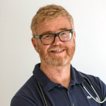 Dr. med. Ivan Foeldvari - Kinder- und Jugendrheumatologe