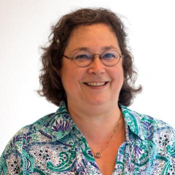 Angela Wierk